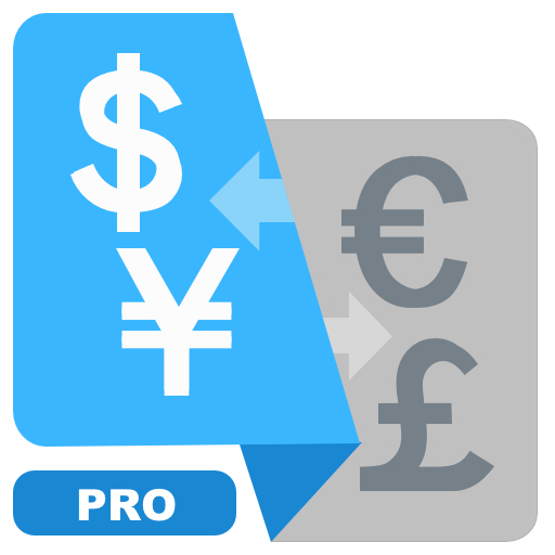 Currency converter pro free julien millau currency converter is an mobile application used to get worlds foreign currencies conversion rates it provided over 170 currencies with exchange rates and stopboris Image collections